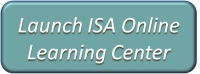 Launch ISA Online Learning Center